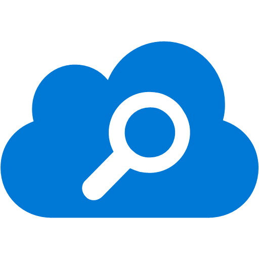 Azure Search, The basics